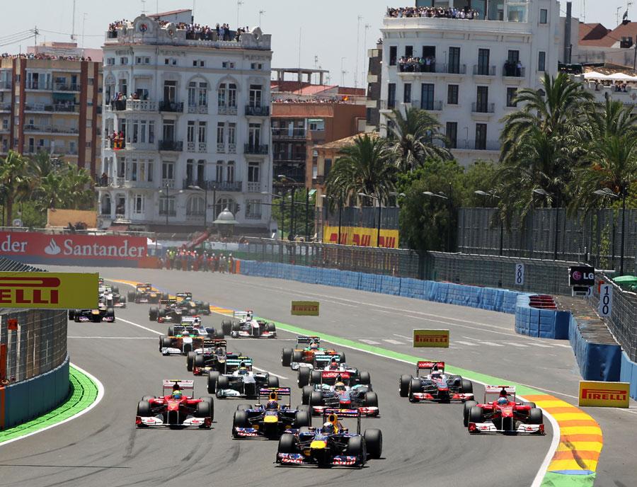 10715 - Valencia negotiating with Ecclestone