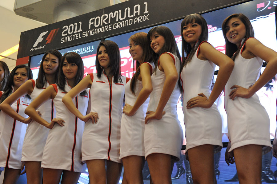Girls contest picture 39