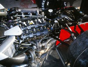 Mclaren Honda Rumours Resurface Mclaren Formula 1 News