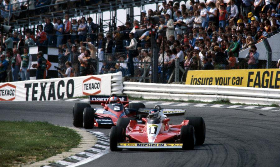 ... reignite title race | Formula 1 | Formula 1 news, live F1 | ESPN.co.uk
