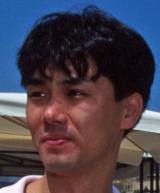 Taki Inoue