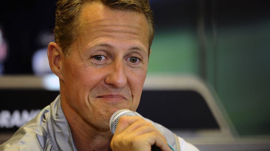 [F1] Michael Schumacher Fan Club. - Page 25 15783.3