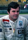 Alan Jones 1980 world champion