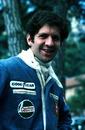 Jody Scheckter in 1978