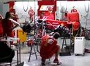 Bahrain Grand Prix 2010 Free Practice 2