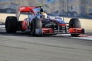 Lewis Hamilton drives for McLaren Mercedes