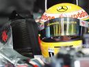 Malaysian Grand Prix - Free Practice One