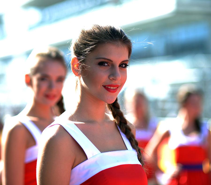 sex hookup sites cheap private escorts Brisbane