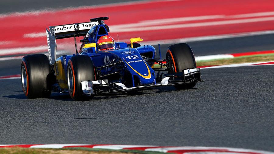 points in 2015 | Formula 1 | Formula 1 news, live F1 | ESPN.co.uk