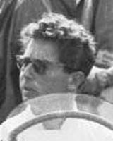 Lance Macklin