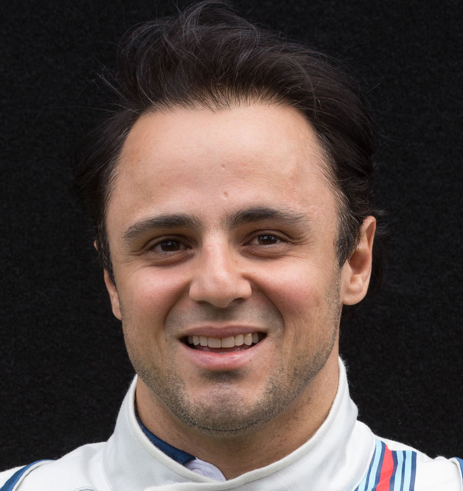 Felipe Massa | | F1 Driver Profile | ESPN.co.uk