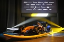 Renault Sport F1 Team launches its race livery