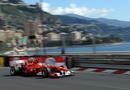 Felipe Massa exits Portier