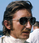Jo Siffert