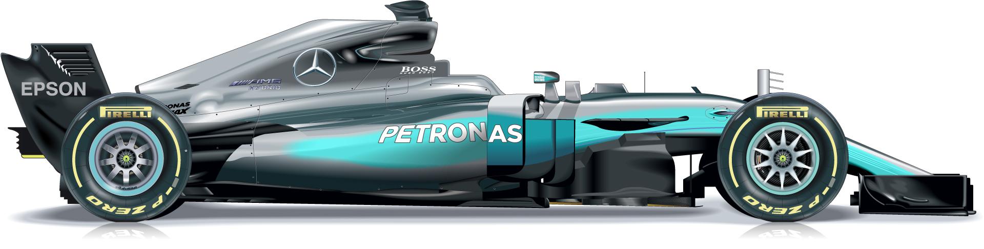 TransmisiГіn de FIA Formula 1 2020: Abu Dhabi F1 GP Grand Prix Race en vivo en lГnea Link 4