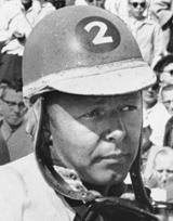 Jim Rathmann