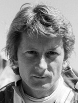 Jean-Pierre Jabouille of Renault at the 1978 South African Grand Prix