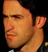 Formula One World Championship, Ricardo Zonta,  2007