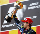 Japanese Grand Prix - Sunday gallery