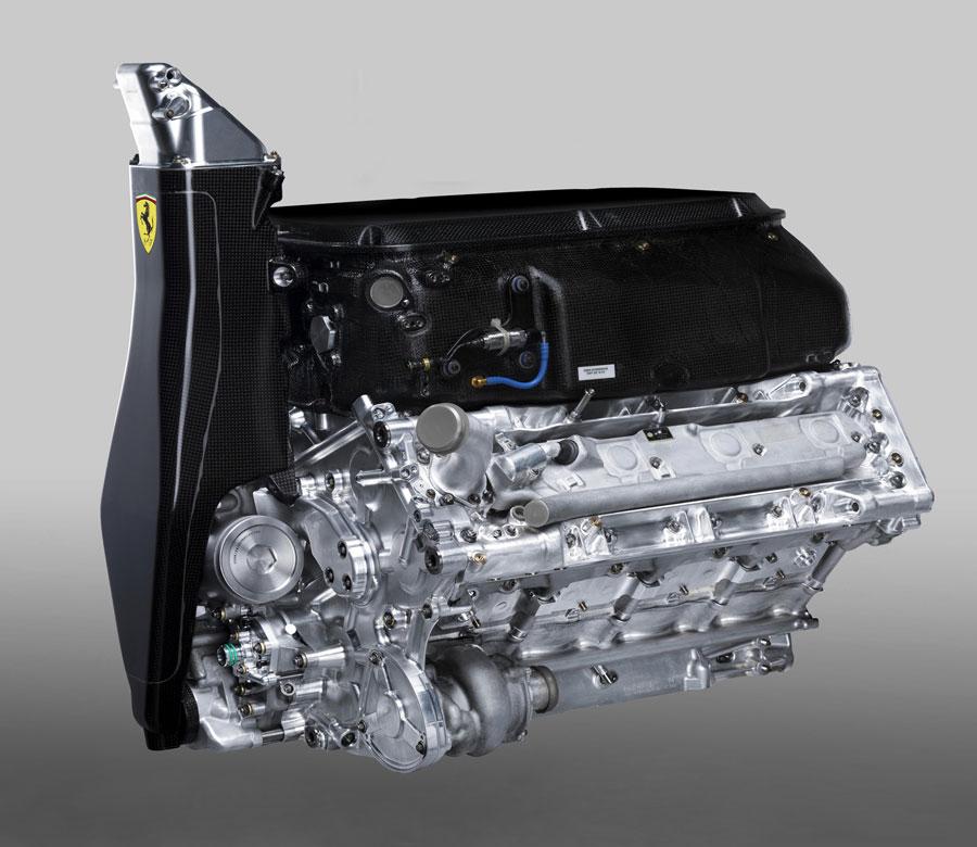 8437 - 2014 engine regulations changed