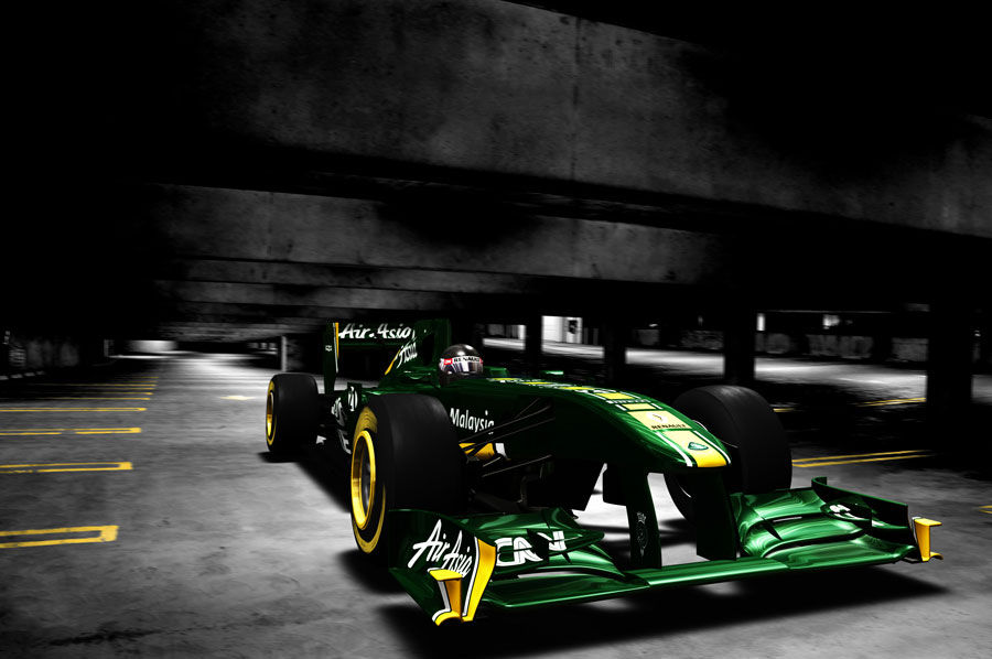 Formula One 2011 : News, Infos, Articles en vrac - Page 2 8460