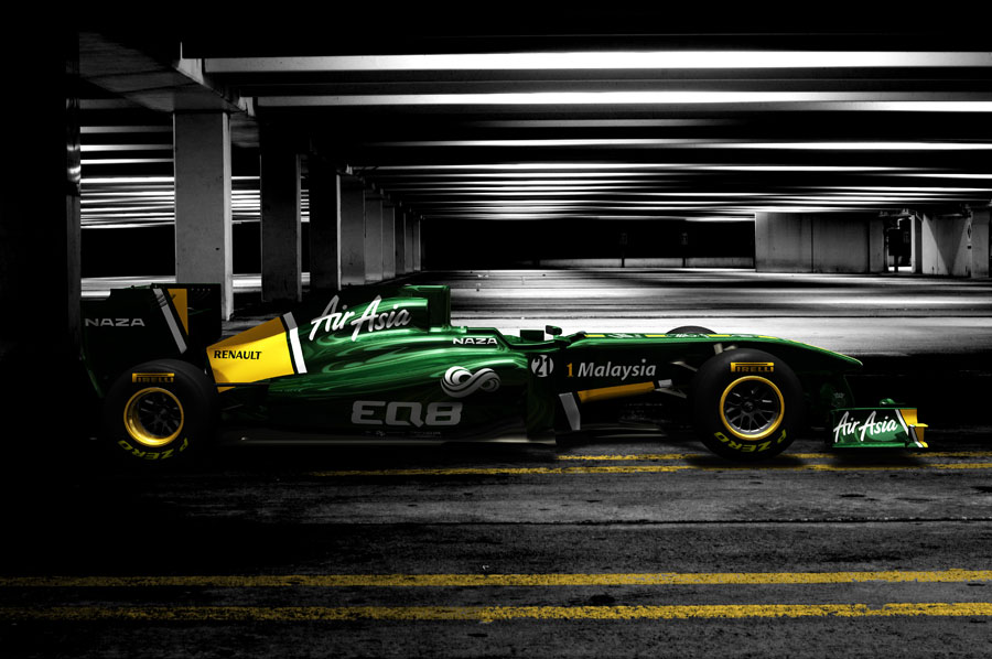 Formula One 2011 : News, Infos, Articles en vrac - Page 2 8461