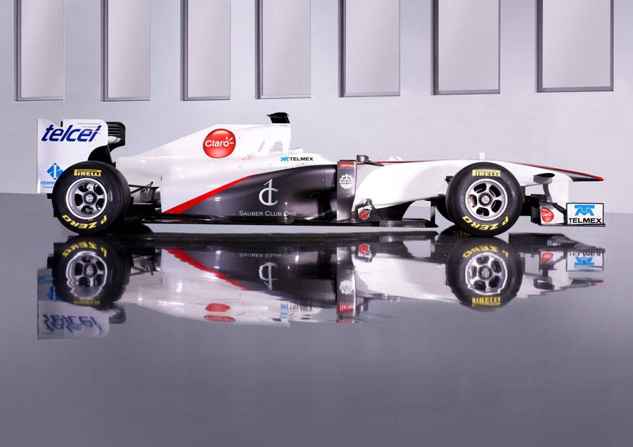 Formula One 2011 : News, Infos, Articles en vrac - Page 2 8463