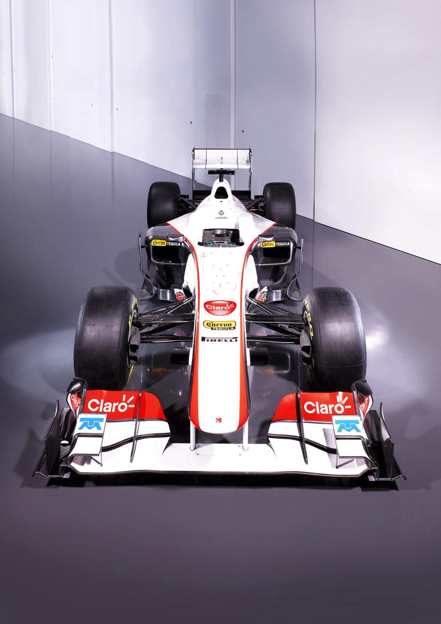 Formula One 2011 : News, Infos, Articles en vrac - Page 2 8464