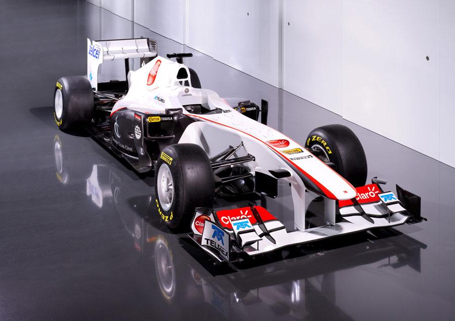 Formula One 2011 : News, Infos, Articles en vrac - Page 2 8465