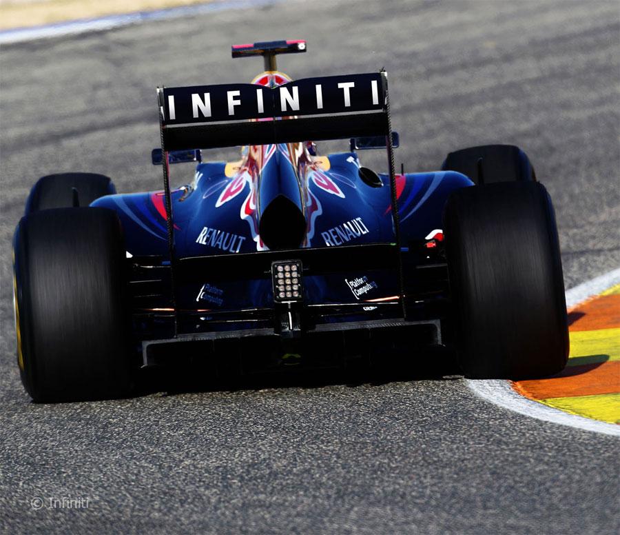 Formula One 2011 : News, Infos, Articles en vrac - Page 4 8928