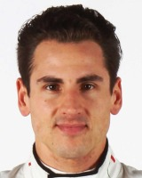 Adrian Sutil headshot
